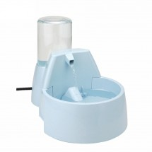 Drinkwell® Big Dog Pet Fountain