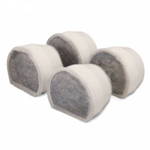 Drinkwell® Replacement Charcoal Filters