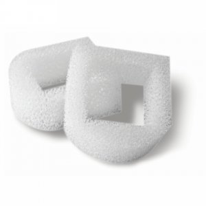 Drinkwell® Avalon Replacement Foam Filters