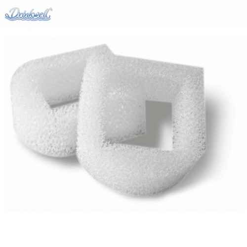 Drinkwell Avalon Replacement Foam Filters