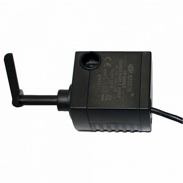 Drinkwell® Original Replacement Pump